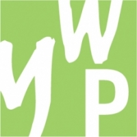 Young Writers Project logo