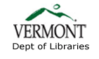 The Vermont Department of Libraries